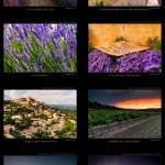Provence-8-top-bilder