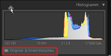 lr_cc_smart_vorschau_histogramm