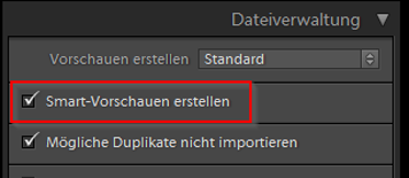 lr_cc_smart_vorschau_import