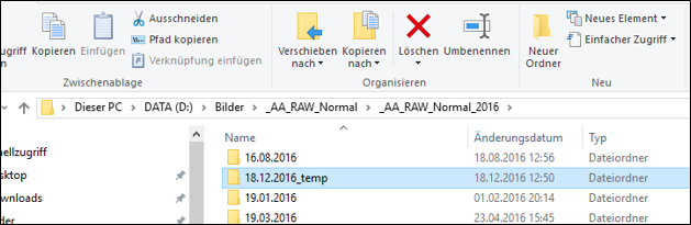 lr_cc_smart_vorschau_ordner_temp
